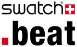 Wir haben den Tag in 1000 .beats unterteilt. Das heißt, ein Swatch-.beat entspricht genau 1 Minute und 26,4 Sekunden.